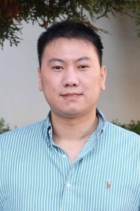 Jun Z.jpg