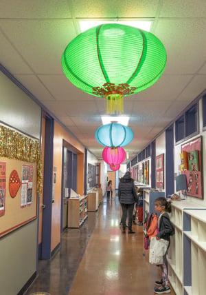 Lantern Hallway4