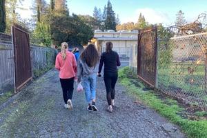 Walk a Thon-1