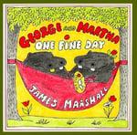 george-and-martha-one-fine-day