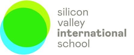 Silicon Valley International School