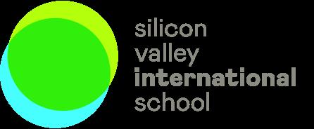Silicon Valley International School